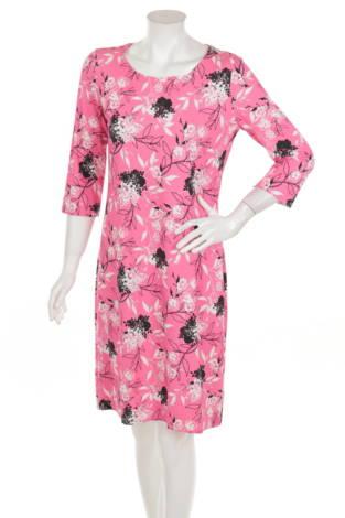 Ежедневна рокля EUGEN KLEIN