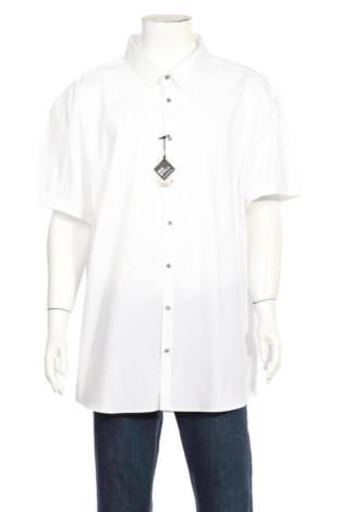 Спортно-елегантна риза RIVER ISLAND