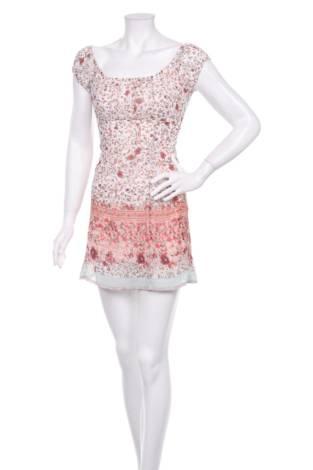 Ежедневна рокля HOPE & IVY