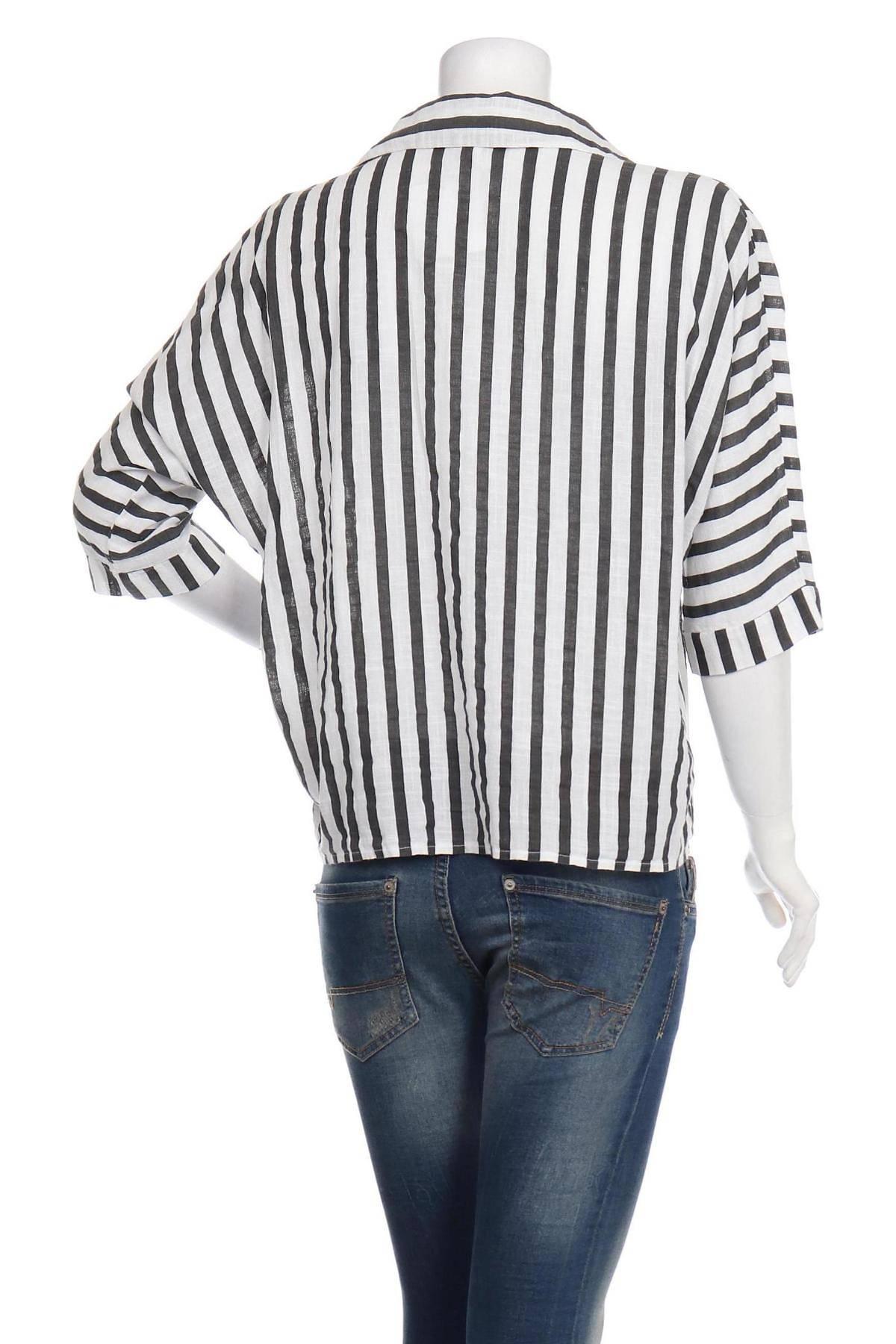 Блуза AMISU2