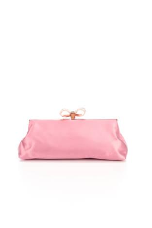 Вечерна чанта TED BAKER