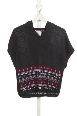 Детски пуловер EPIC THREADS