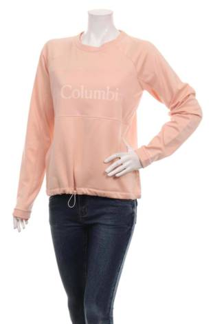 Спортна блуза COLUMBIA