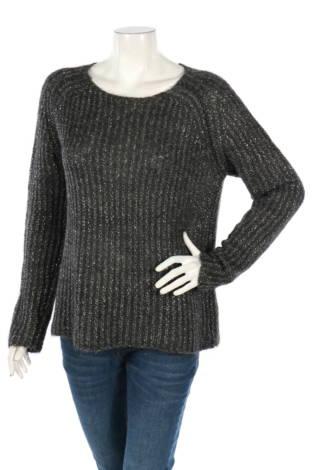 Пуловер Filippa K