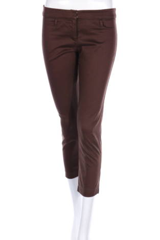 Елегантен панталон ORSAY
