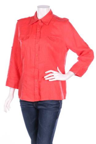 Риза Chaus1