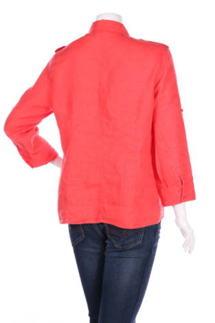 Риза Chaus2