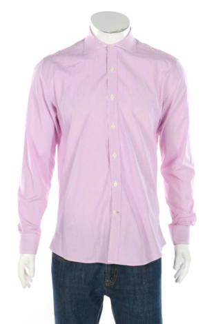 Риза hugh&crye1