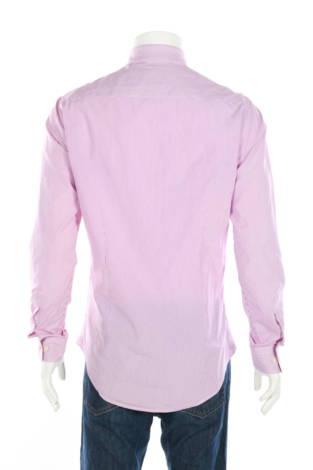 Риза hugh&crye2