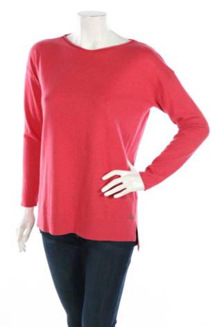 Пуловер Jean Paul1