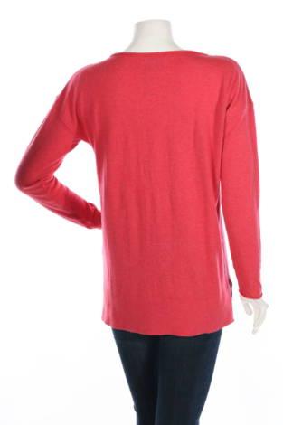 Пуловер Jean Paul2