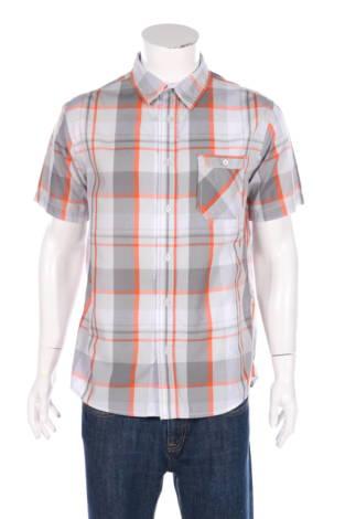 Риза Hawk