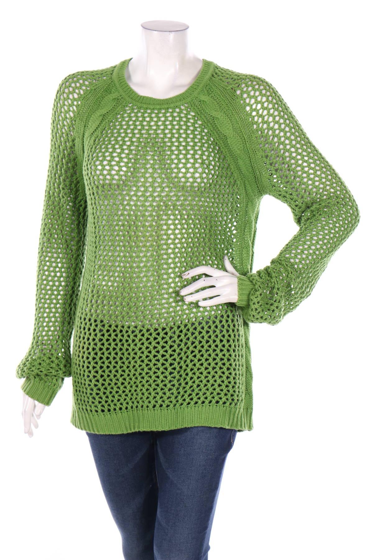 Пуловер KENAR1