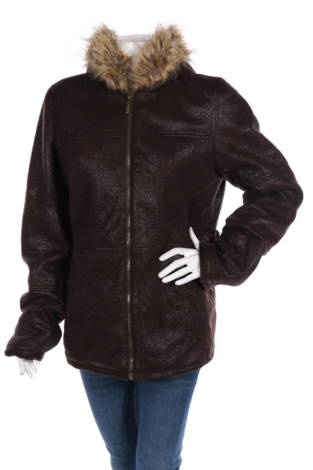 Зимно палто Braetan