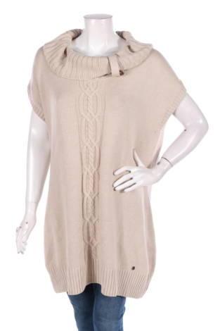 Пуловер GIRL LOOK