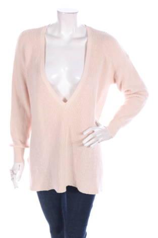 Пуловер 525 America