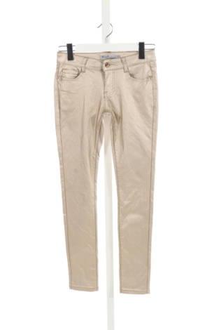 Детски панталон Edefa