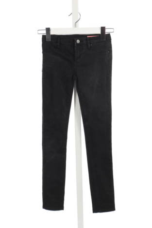 Детски панталон BLANKNYC