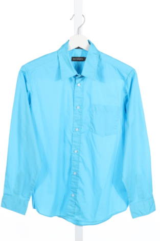 Детска риза Dockers