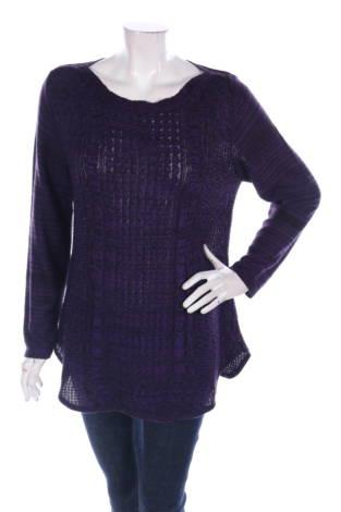 Пуловер Christopher & Banks