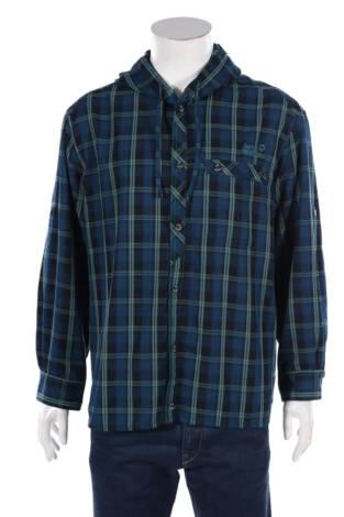 Риза Jack Wolfskin