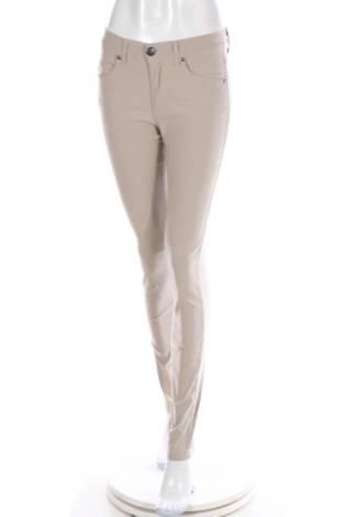 Панталон Jeans By Bessie