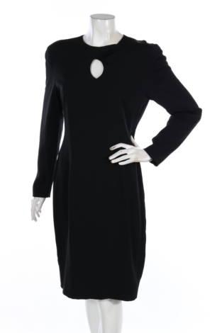 Официална рокля Liz Claiborne