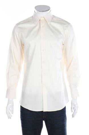 Официална риза Claiborne