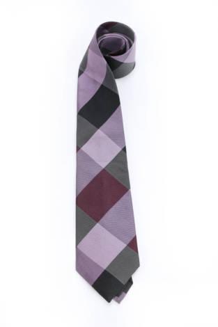 Вратовръзка Kenneth Cole