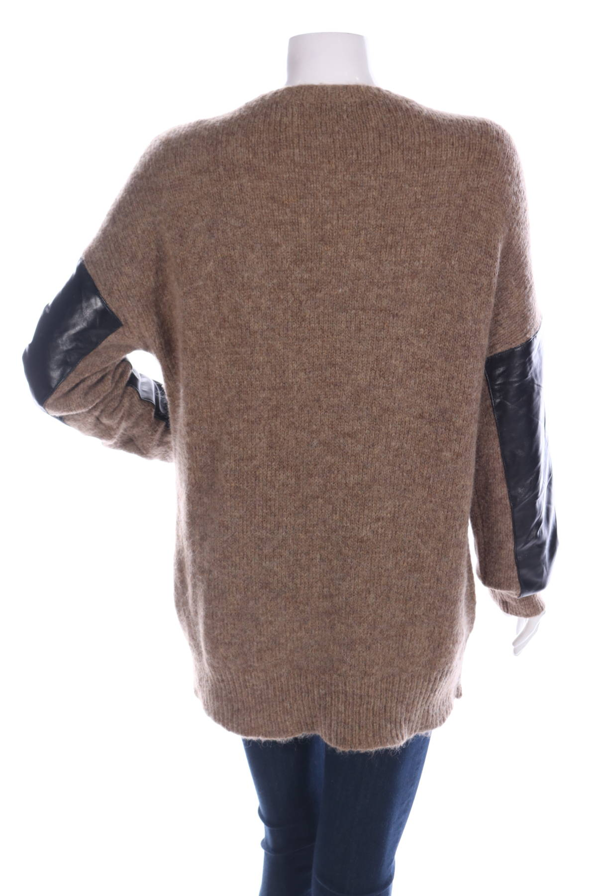 Пуловер Day Birger Et Mikkelsen2