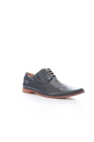 Елегантни обувки Frank wright