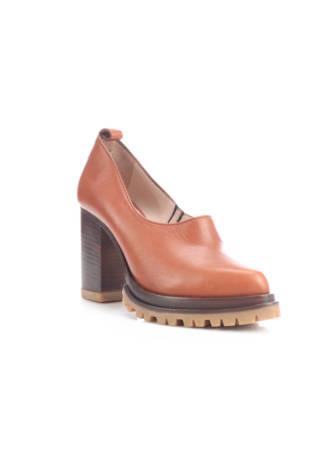 Обувки на ток Tiger Of Sweden