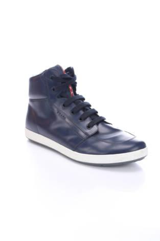 Спортни обувки Prada