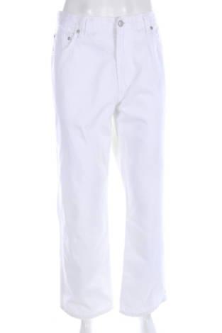 Панталон Claiborne