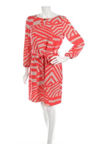 Ежедневна рокля Tahari By Arthur S. Levine