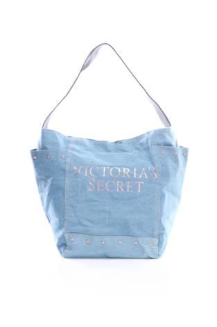 Чанта Victoria`s Secret