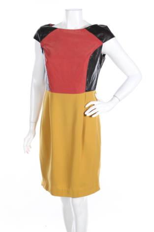 Парти рокля S.Oliver