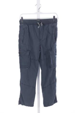 Детски спортен панталон Old Navy