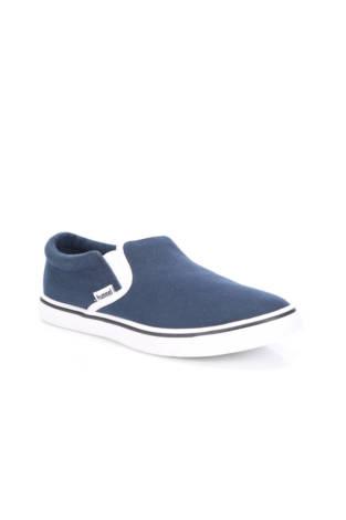 Спортни Обувки Hummel