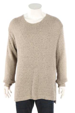 Пуловер Originals By Jack & Jones