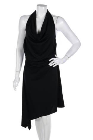 Официална рокля CLOCKHOUSE