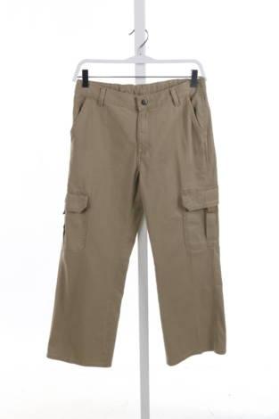 Детски спортен панталон Wrangler