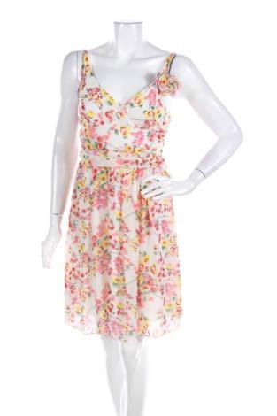 Ежедневна рокля Amisu