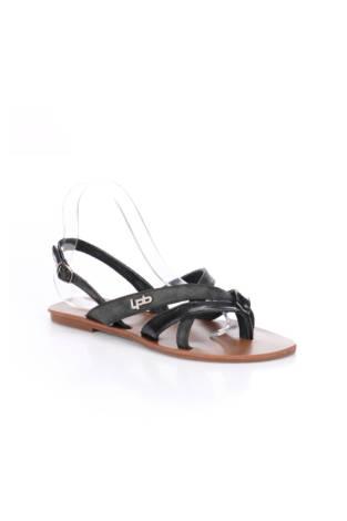 Ниски сандали LPB