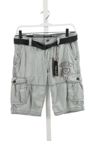 Детски къси панталони Cars Jeans