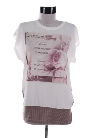 Тениска Janina