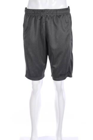 Спортни къси панталони Manguun
