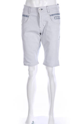 Къси панталони Denim 1982