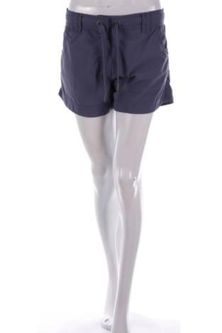 Спортни къси панталони Marc O`polo