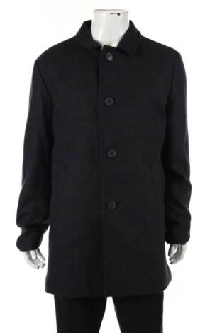 Зимно палто SELECTED HOMME